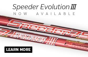Buy the Speeder Evolution III Online