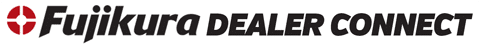 FJK_DealerConnect-Banner
