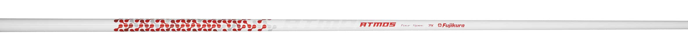 fujikura_atmos_tour-spec_7x_red_back