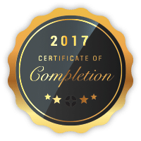 FJK_CertificationBadge(2)