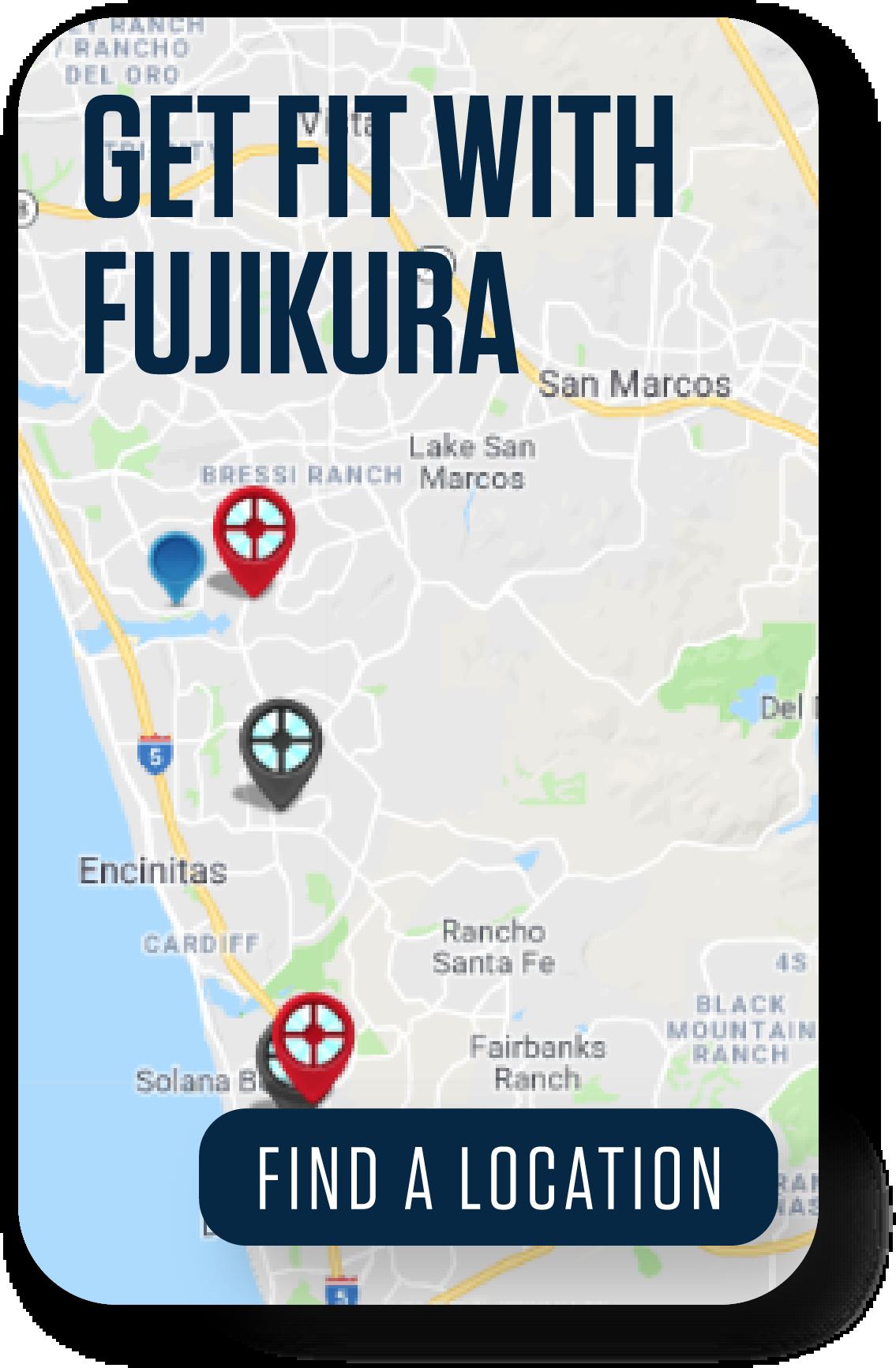 Fujikura Golf | The World's Best Performance Golf Shafts