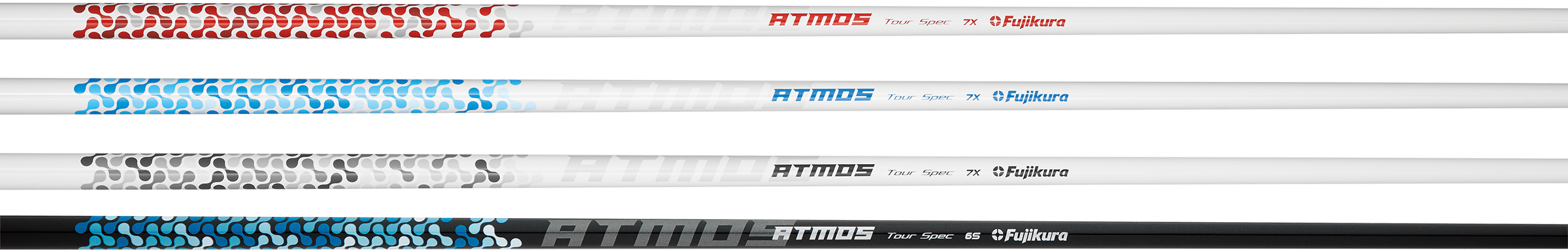 Atmos Tour Spec | Fujikura Golf